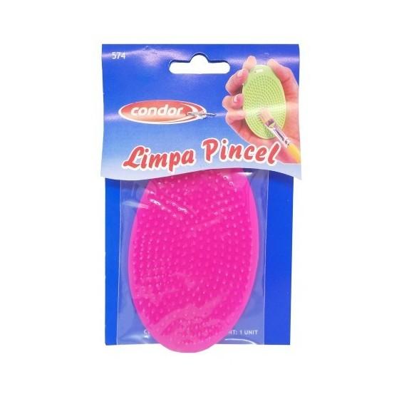 Base LIMPIA PINCELES Condor