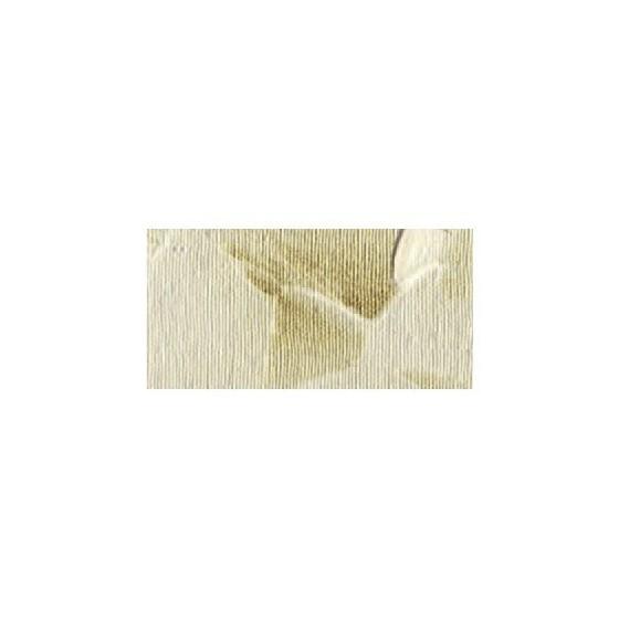 Pasta de Relieve Textil HI-LITE Oro