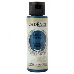 Antique Powder Oceano