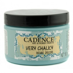 VERY CHALKY Evergreen 200gr.
