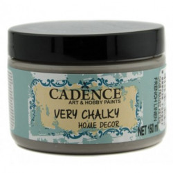 VERY CHALKY Lino Frances 200gr.