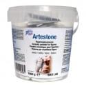 ARTESTONE-Polvo Cerámico 1kg.