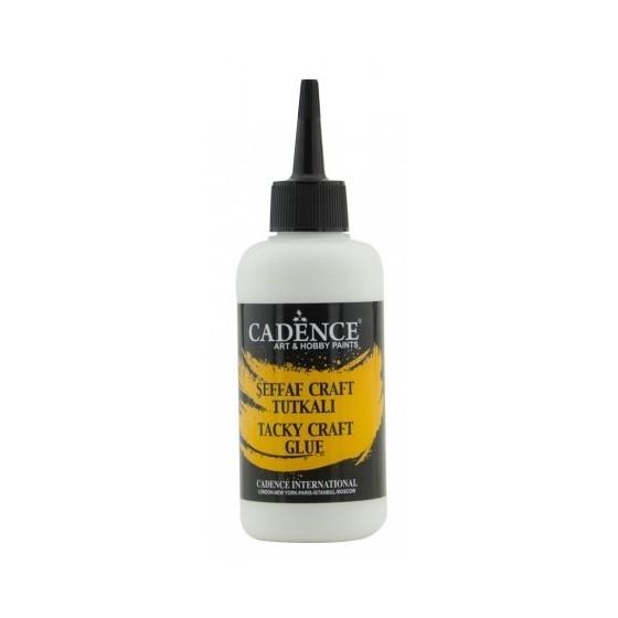 Tacky Glue CADENCE 150ml