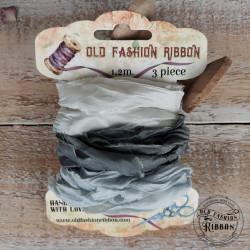 copy of Old fashion ribbons...