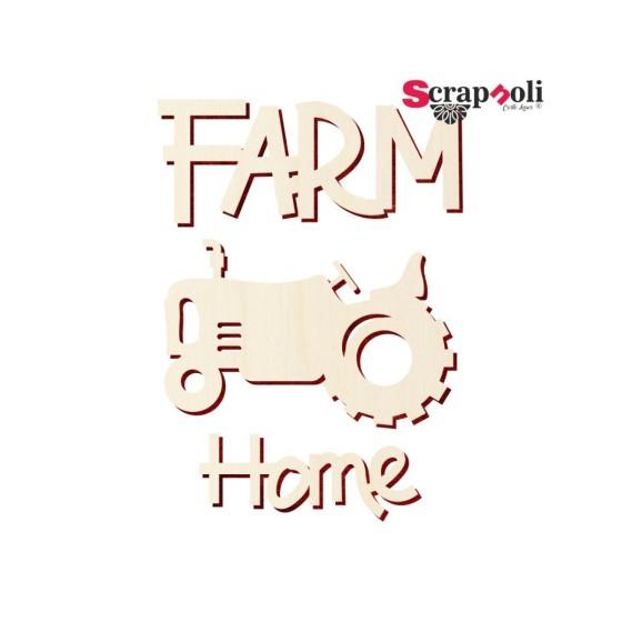 copy of Farmer CH11