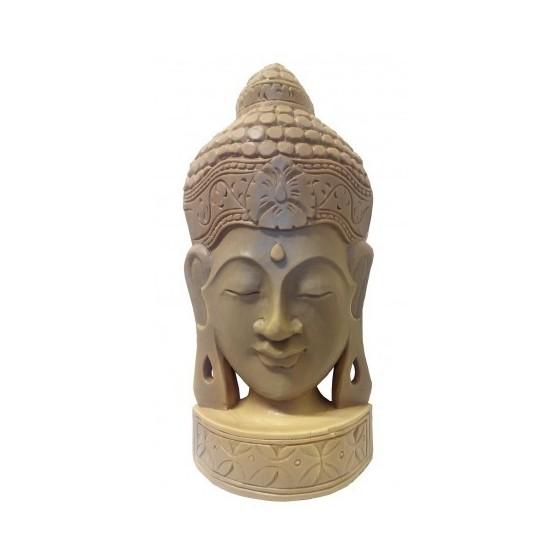 Buda de RESINA DE POLIURETANO