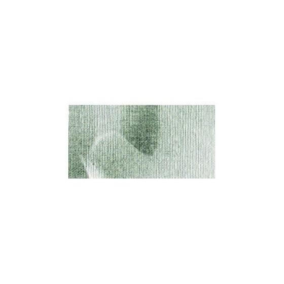 Pasta de Relieve Textil HI-LITE Verde