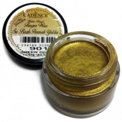 Finger Wax 901 Cadence ORO...