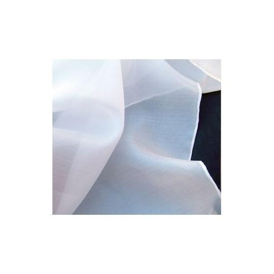 Pañuelo de seda natural