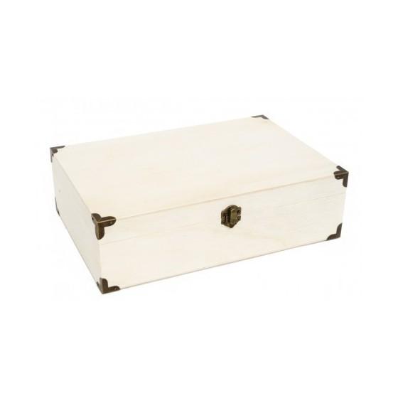 Caja 32.5x22x9.5cm