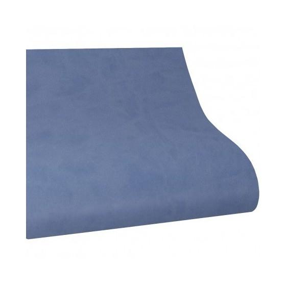 ECOPIEL Azul Cielo 33x50