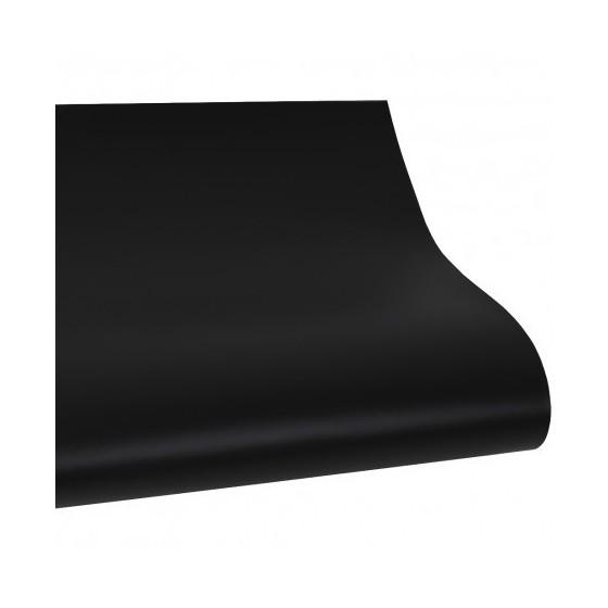 ECOPIEL Negra 33x50