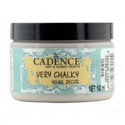 VERY CHALKY 050 Oasis 150ml