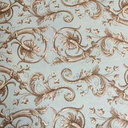 2 Papeles ROSSI Flowers 70x100