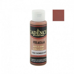 Premium AUTUM Cadence 70ml