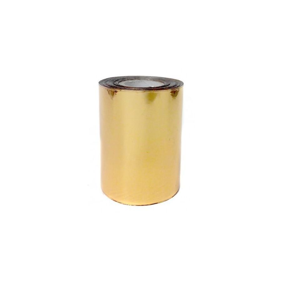 Foil Oro CADENCE